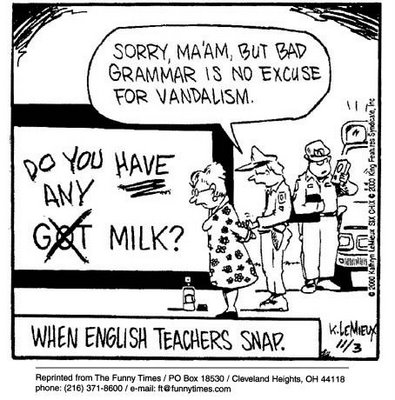 english_teachers_comic