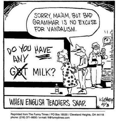english_teachers_comic