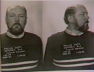 Pretty sure Kuklinski and James Lipton are twins