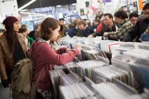 record-store-day-vinyl-500x333