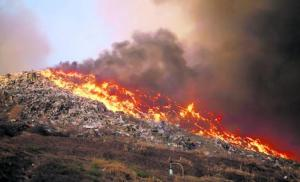 cerro_patacon_on_fire